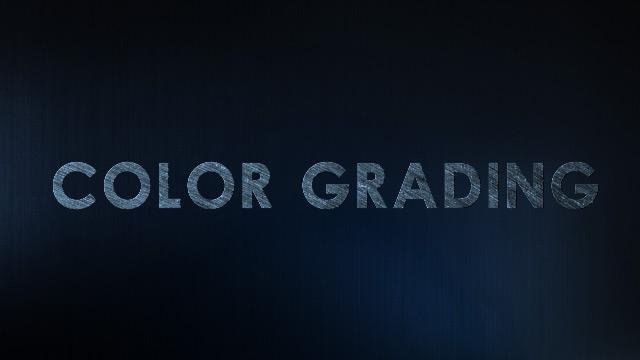 04_colorgrading_00239