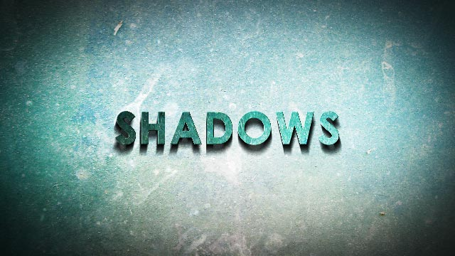 05_shadows_00299