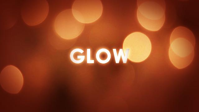 08_glow_00480