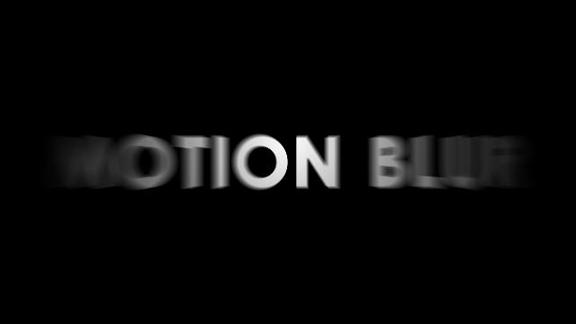 12_motion_blur_00665