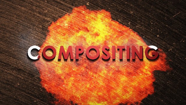25_compositing_00987