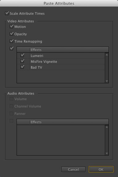 24_paste_attributes.png