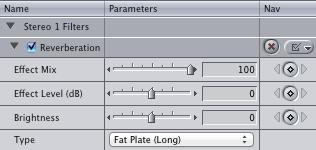 fcp7-settings