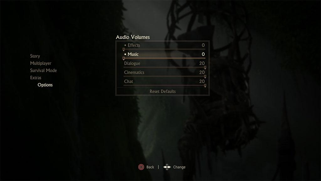 uc4-audio-settings