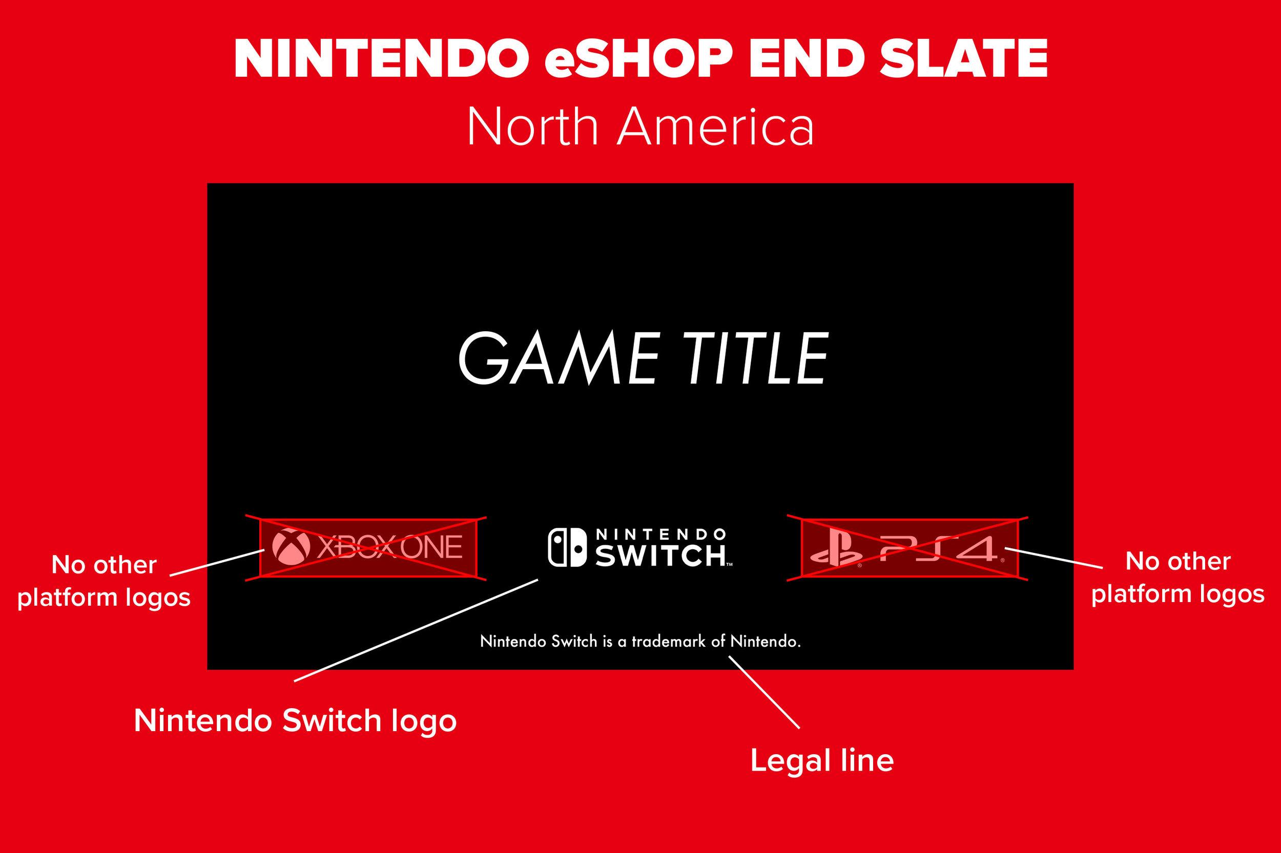 switch-na.jpg