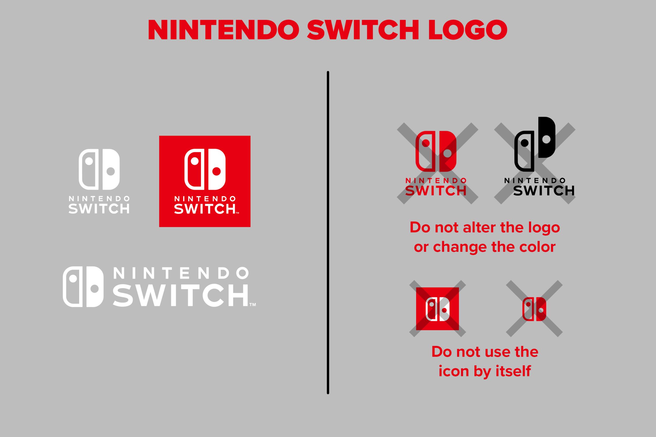 nintendo-switch-logo.png
