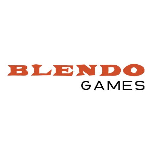blendo_logo_transparent.png