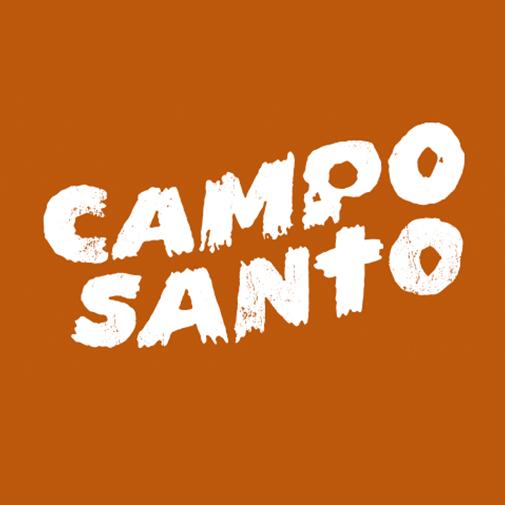 campo_santo_logo_header.png