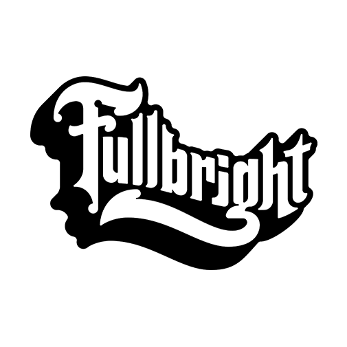 Fullbright_Logo.png