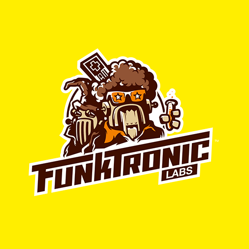 funktroniclabs_logo.png