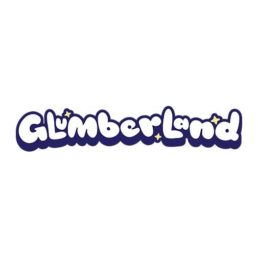 glumberland_logo.png