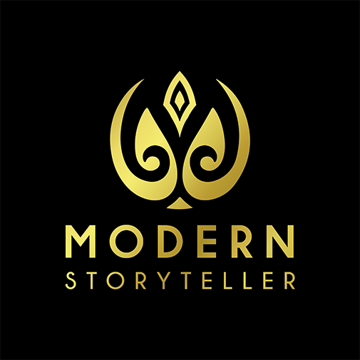 MODERN STORYTELLER-SHINYGOLD (1).png