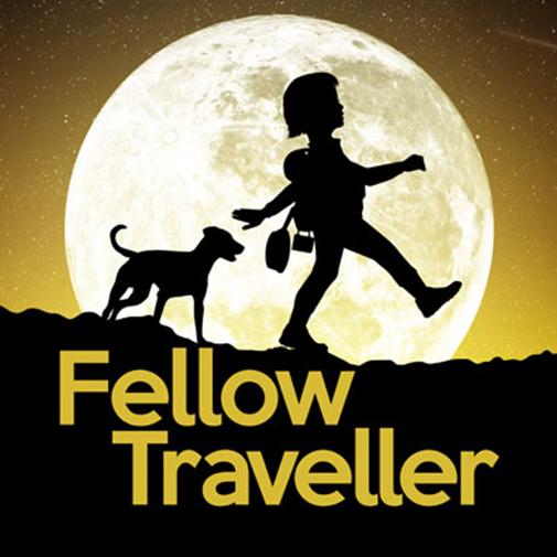 MASTER_FELLOW_TRAVELLER-LOGO_BULLCROSS_MASTER_BOX-VERSION.png