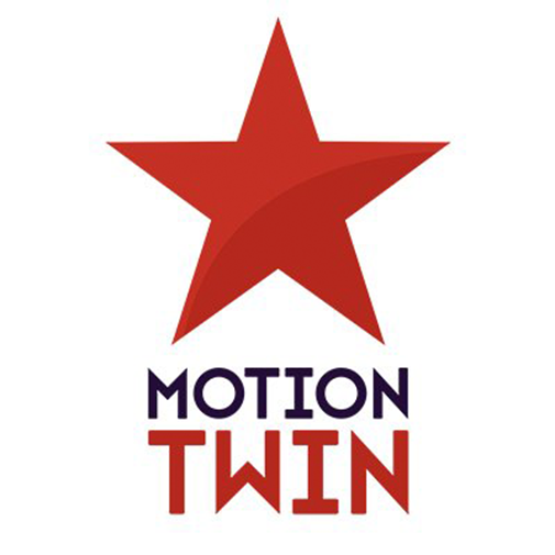 motion twin.png