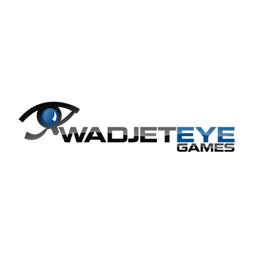 wadjeteye_logo.png