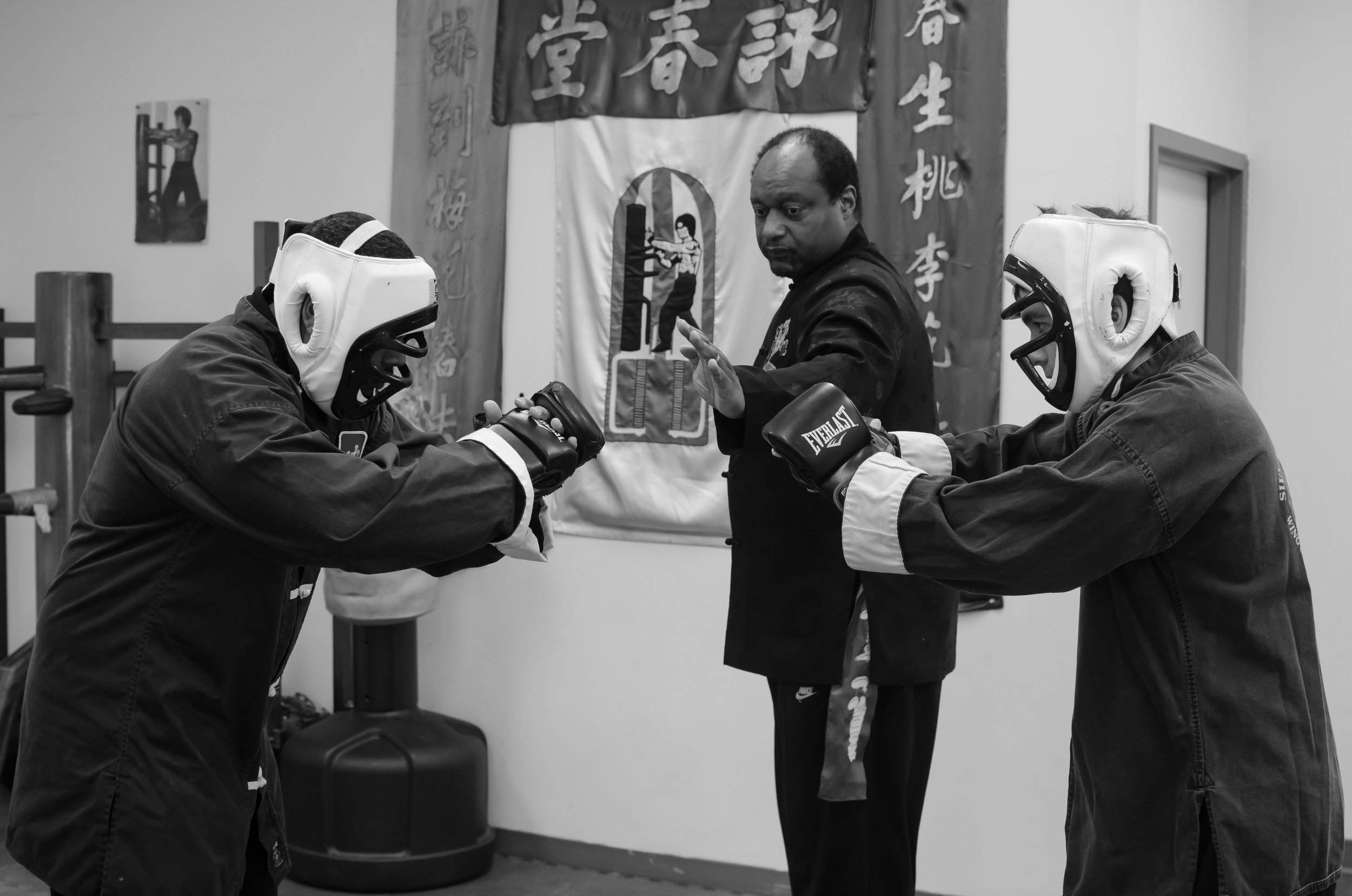 Sifu Gamel Spencer (65).jpg