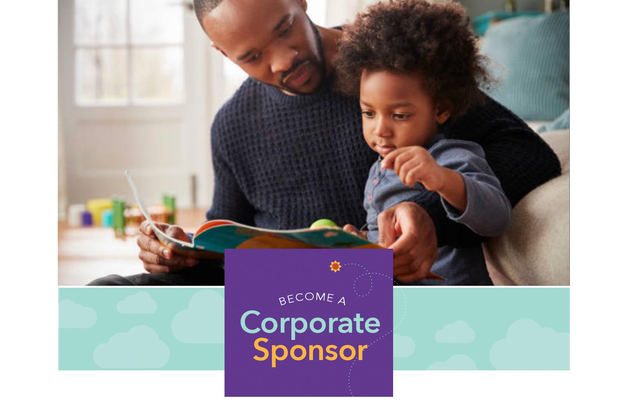 SponsorCorporate_Header.jpg