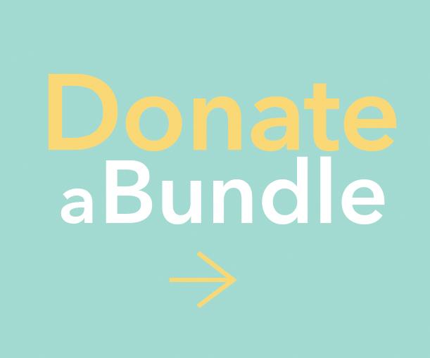 DonateABundle.jpg