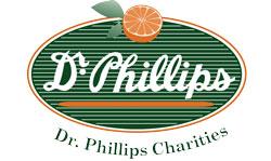 DPC-Logo_web-(1).png