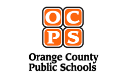 OCPS_logo_stacked_ver2.png