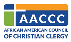 AACCC-LOGO3a.png