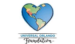 Universal+Orlando+Foundation+Logo+4C+Stacked-small.png