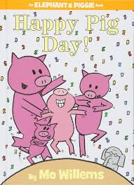 By Mo Willems | Value: $9.70