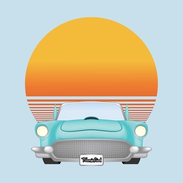 Nothing but wind and the #summer heat! . . . #tooniefied #teepublic #teepublicartist #tshirt #fashion #style #shirt #tshirtdesign #clothing #tshirts #jeans #design #love #pinoy #streetwear #instagood #tee #like #clothes #art #tees #cool #brand #apparel  #man #photooftheday #boy #jacket