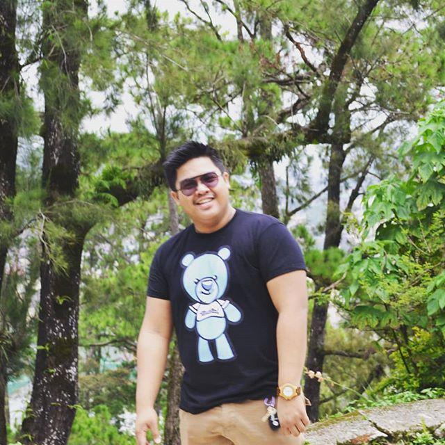 Tooniebear spotted in Baguio! 📸:@botchogpheonix  #Tooniefied #babies #toonie #bear #awesome #print #cartoon #movie #funny #vector #graphicarts #digital #digitalart #cute #art #illustration #artist #comics #pinoy #pop #parody #fanart #tee #forsale #cute #artph