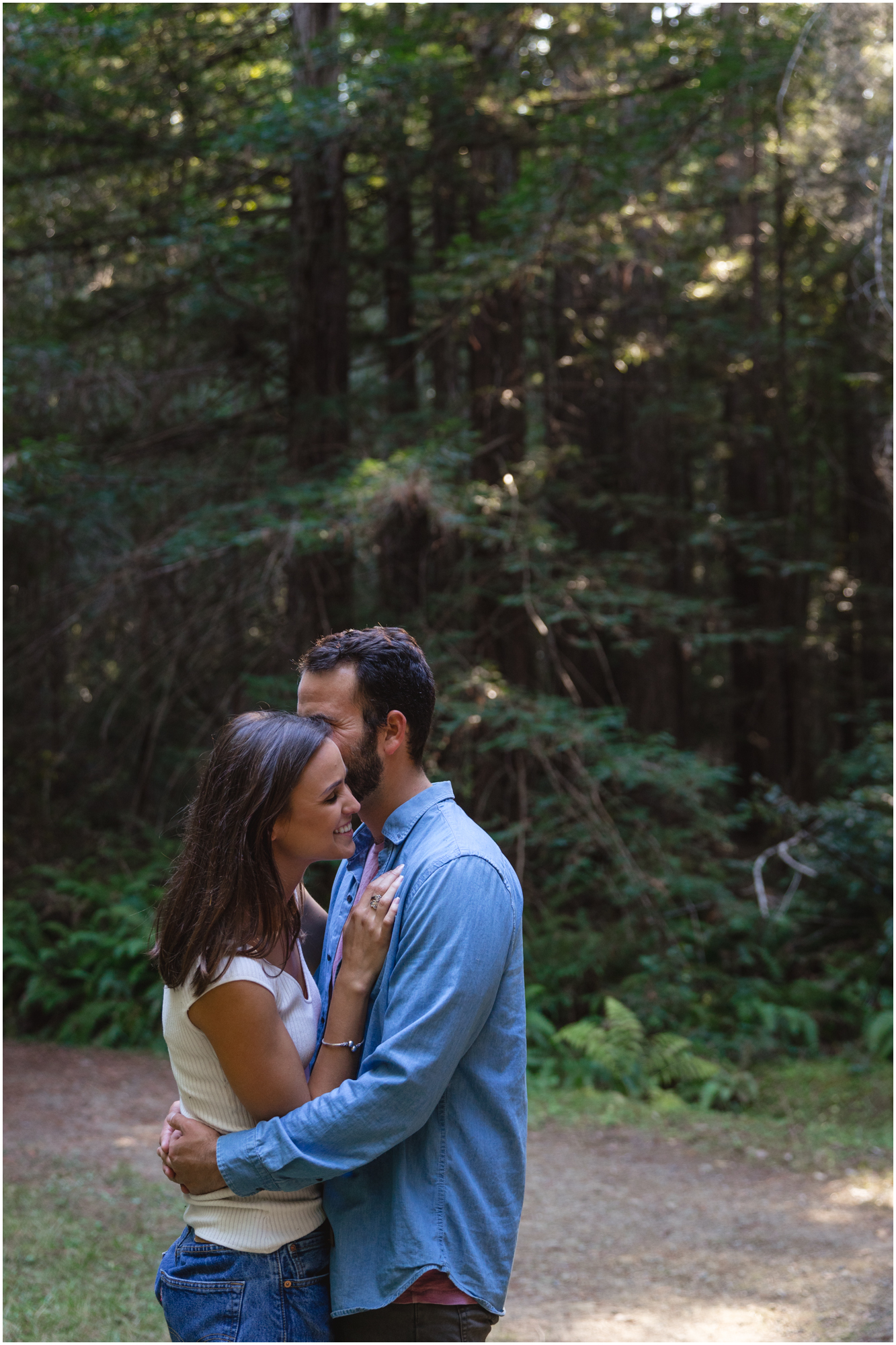Northern California Engagement Photography PINNEL A&S V-03.jpg