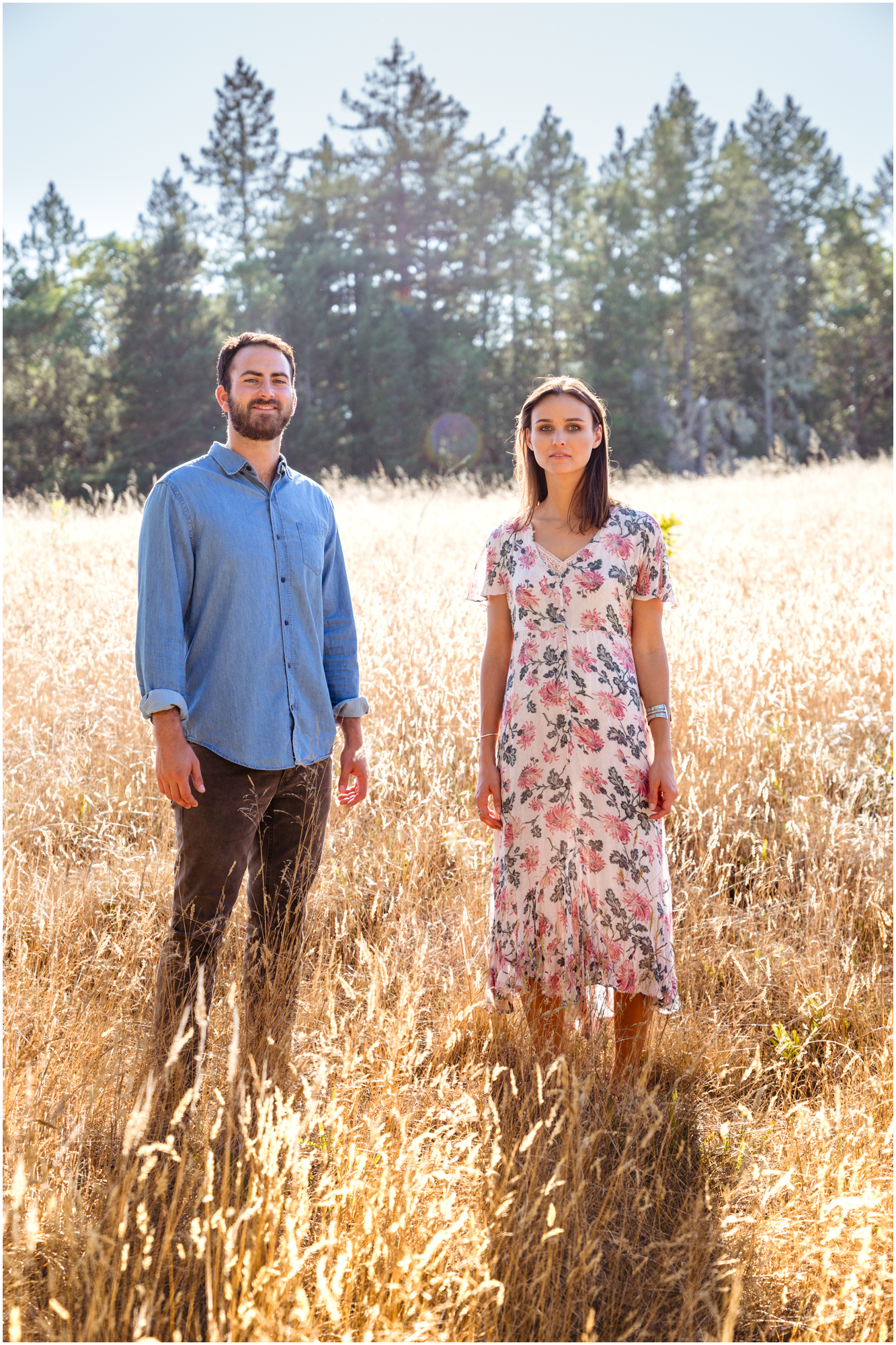Northern California Engagement Photography PINNEL A&S V-05.jpg