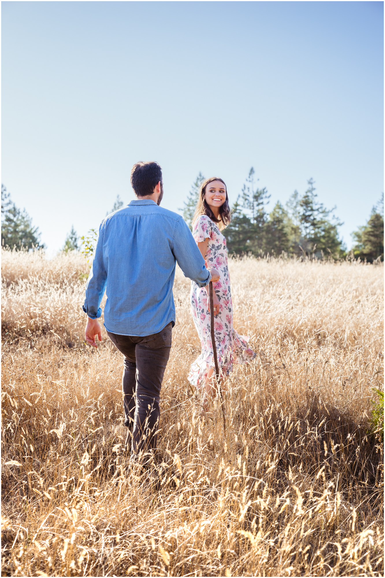 Northern California Engagement Photography PINNEL A&S V-06.jpg