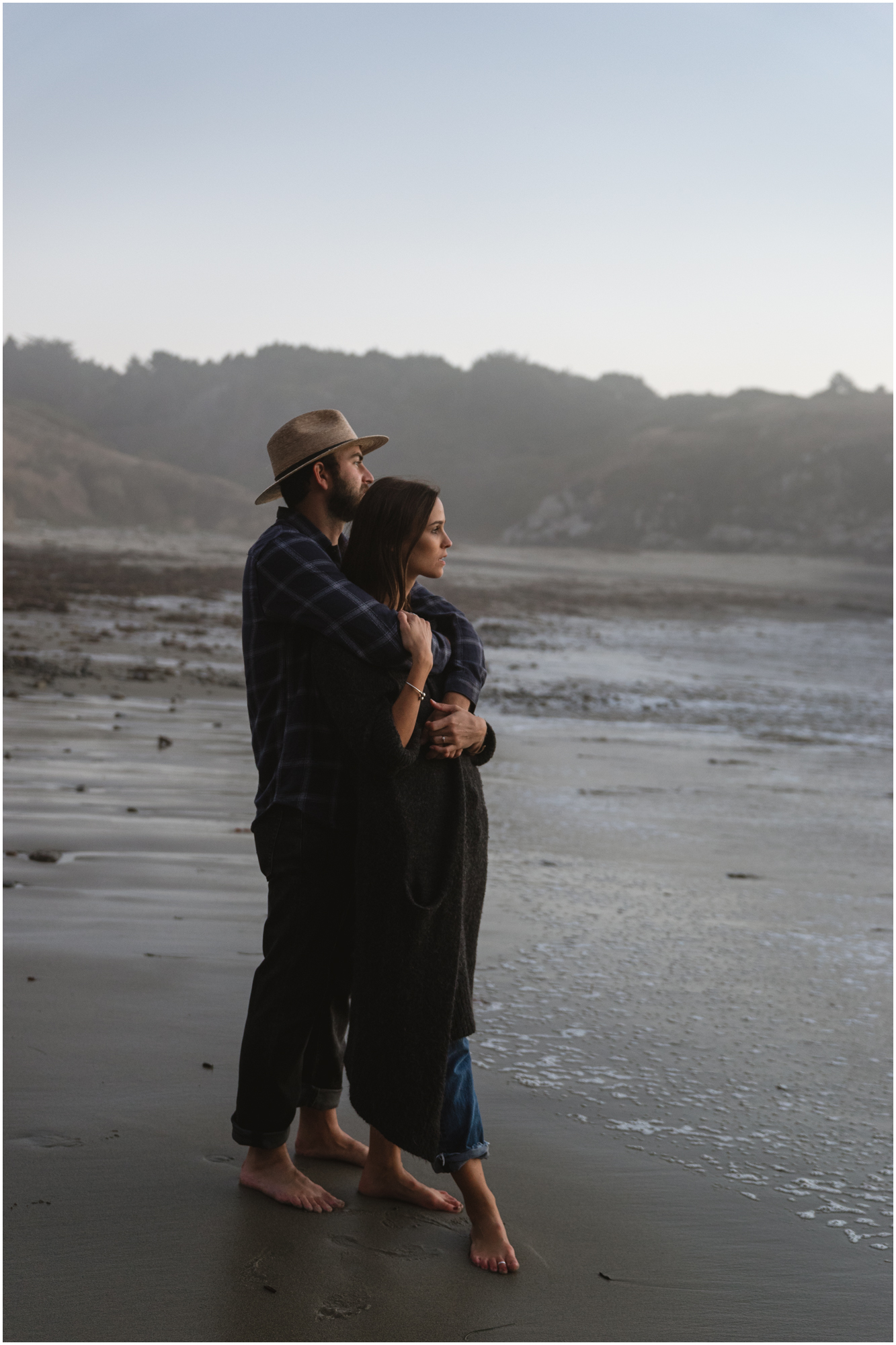 Northern California Engagement Photography PINNEL A&S V-16.jpg