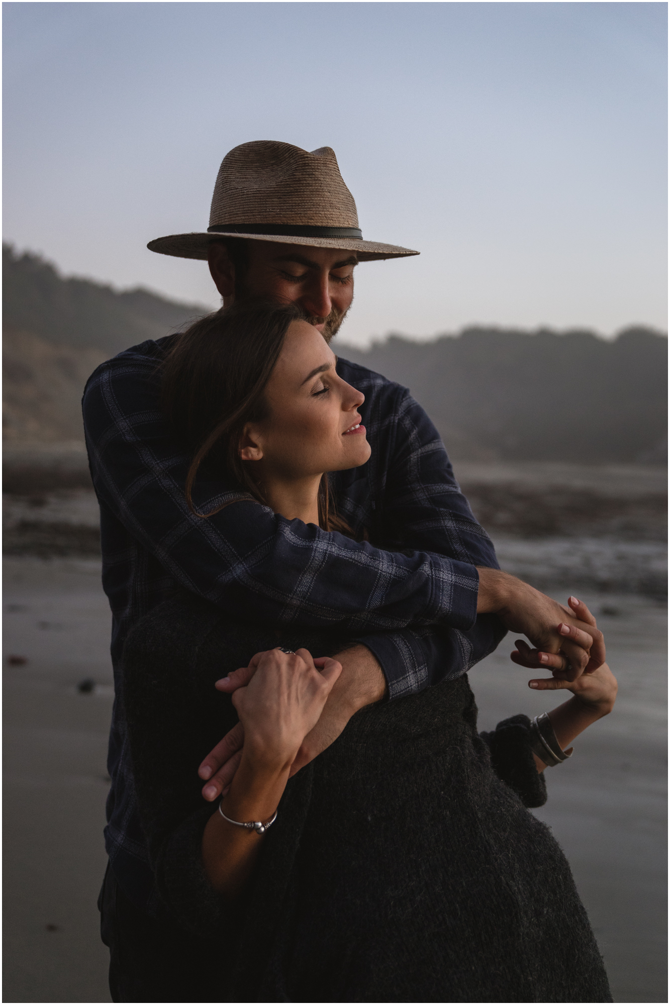 Northern California Engagement Photography PINNEL A&S V-18.jpg