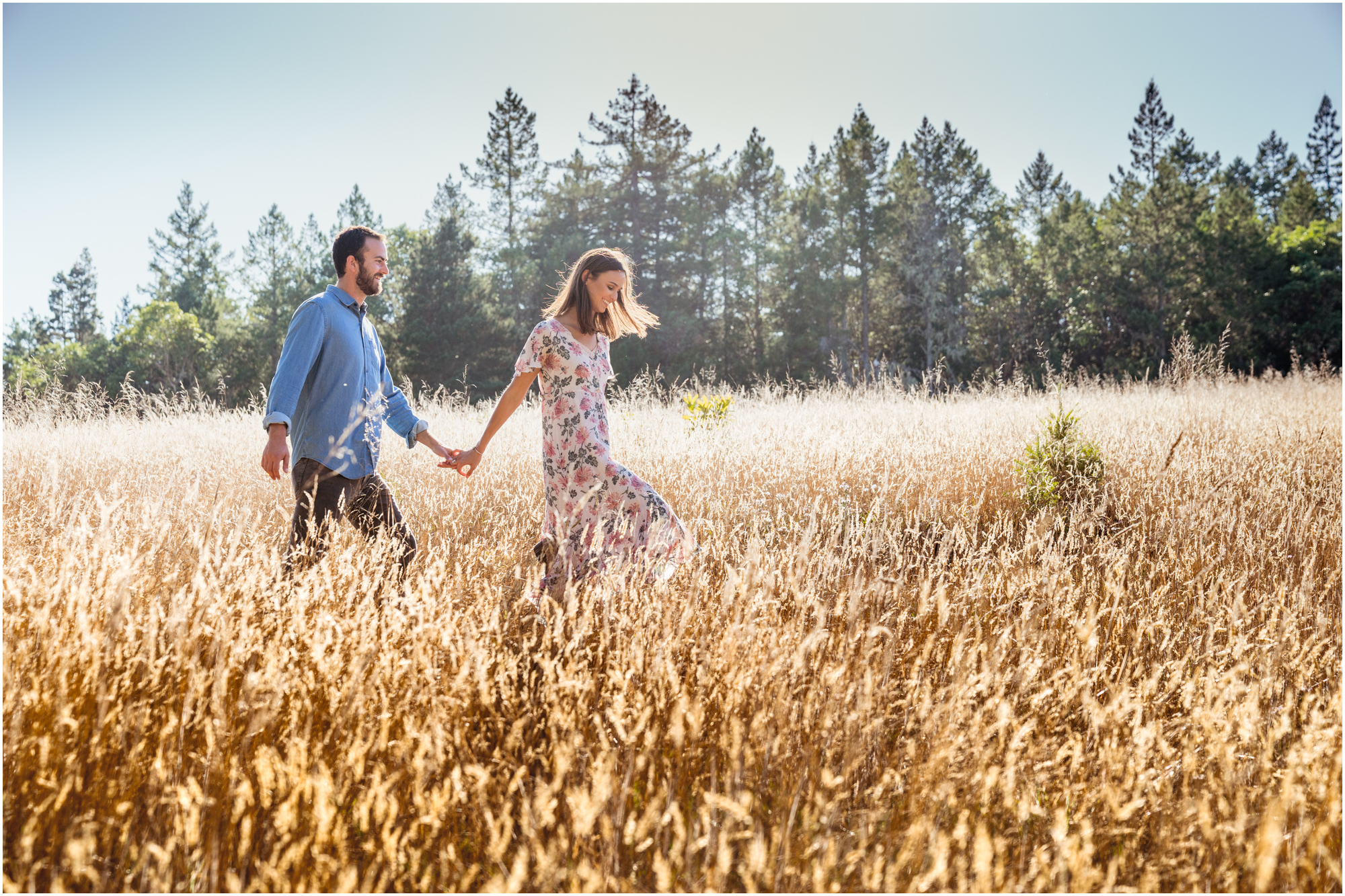 Northern California Engagement Photography PINNEL A&S H-02.jpg