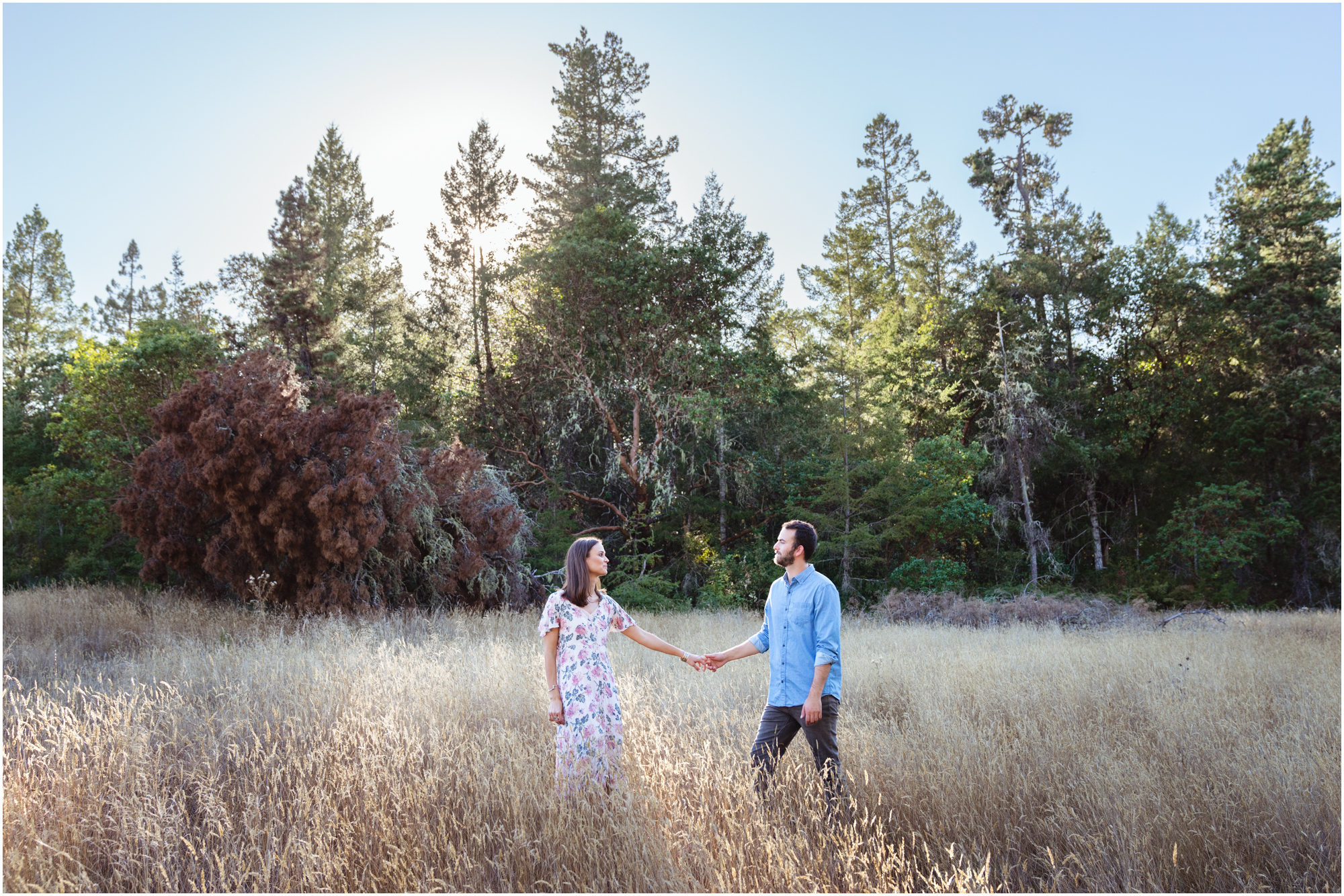 Northern California Engagement Photography PINNEL A&S H-07.jpg