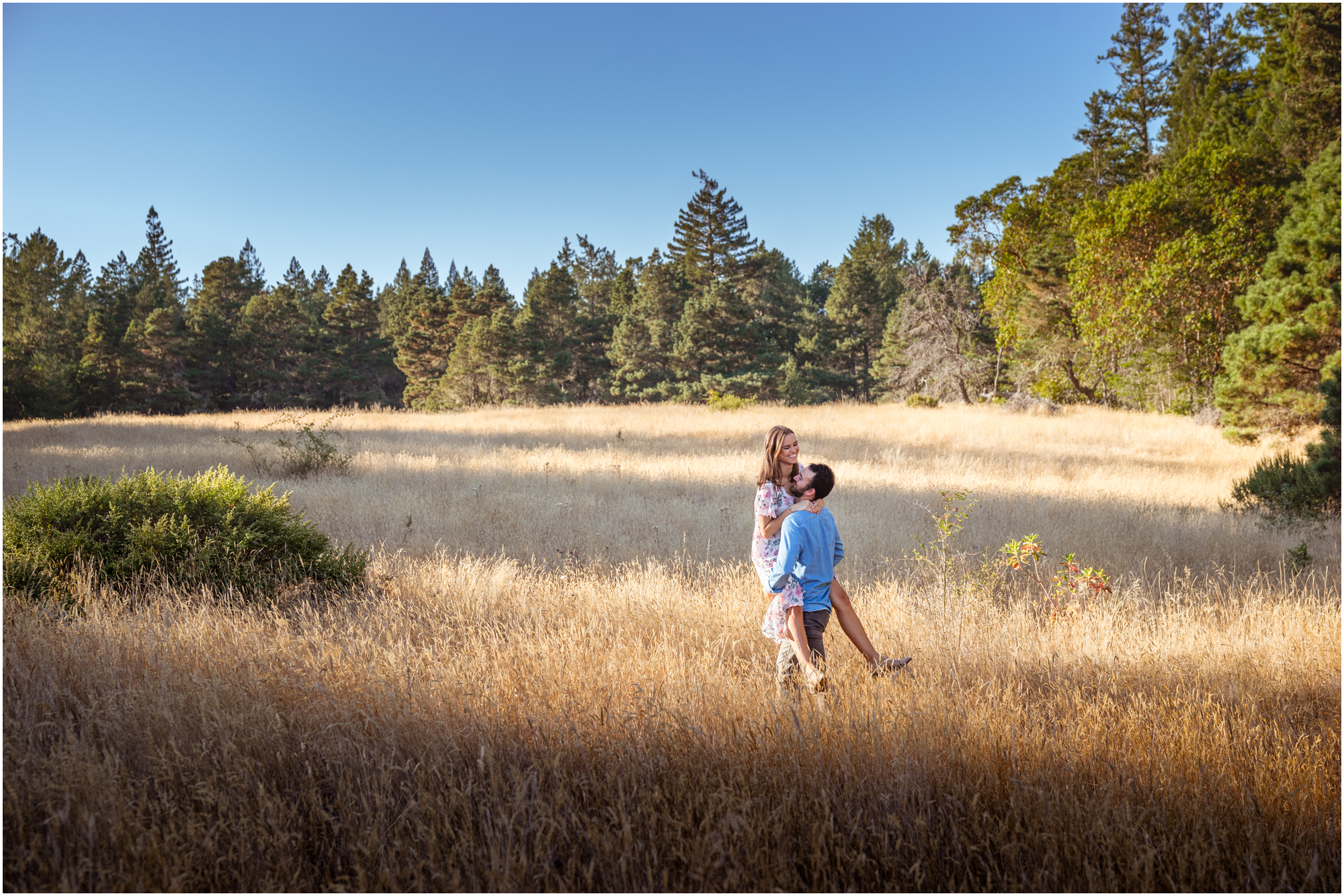 Northern California Engagement Photography PINNEL A&S H-09.jpg