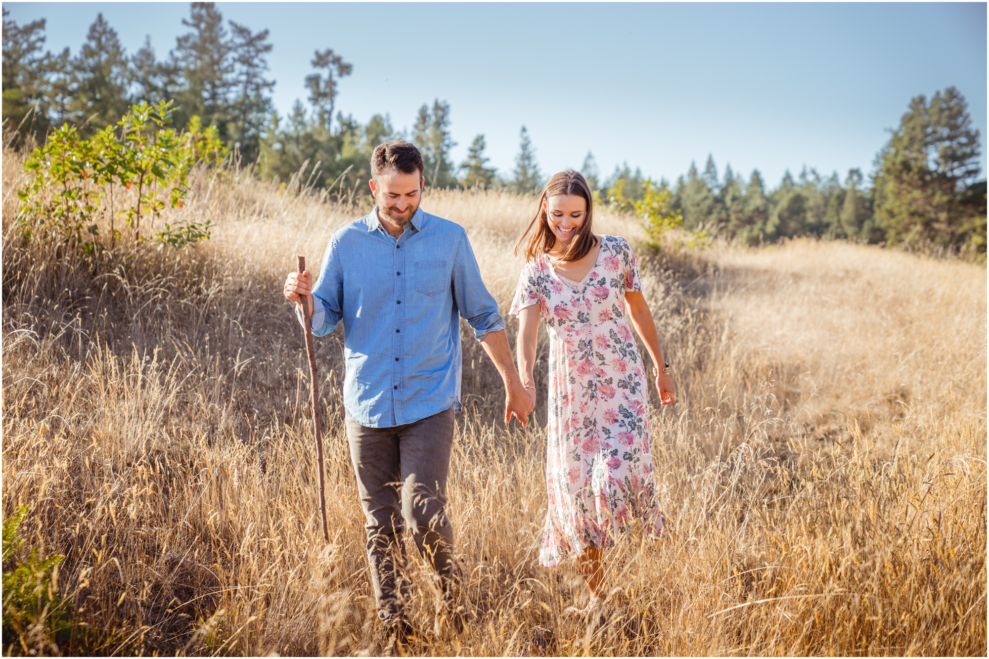 Northern California Engagement Photography PINNEL A&S H-10.jpg