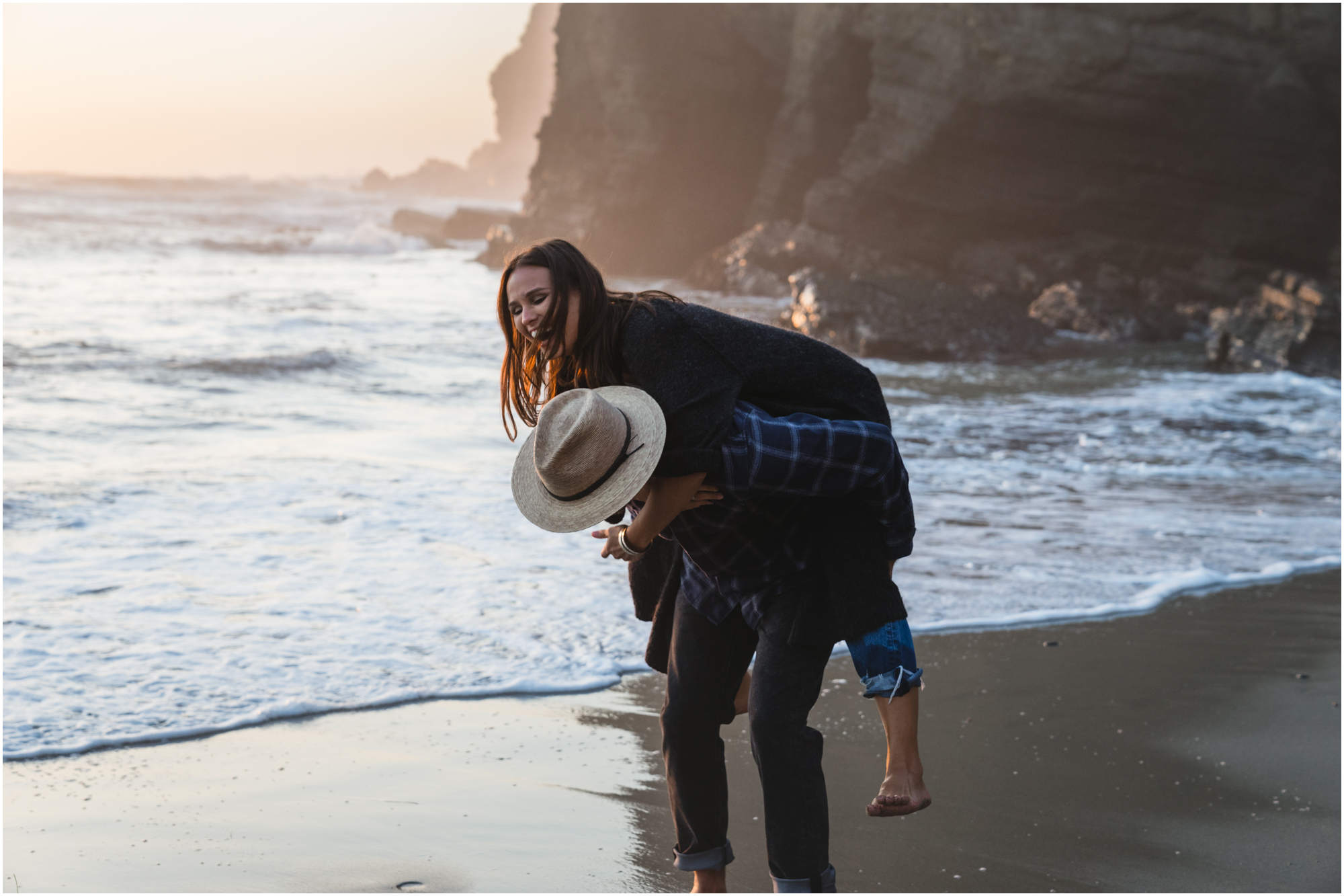 Northern California Engagement Photography PINNEL A&S H-14.jpg