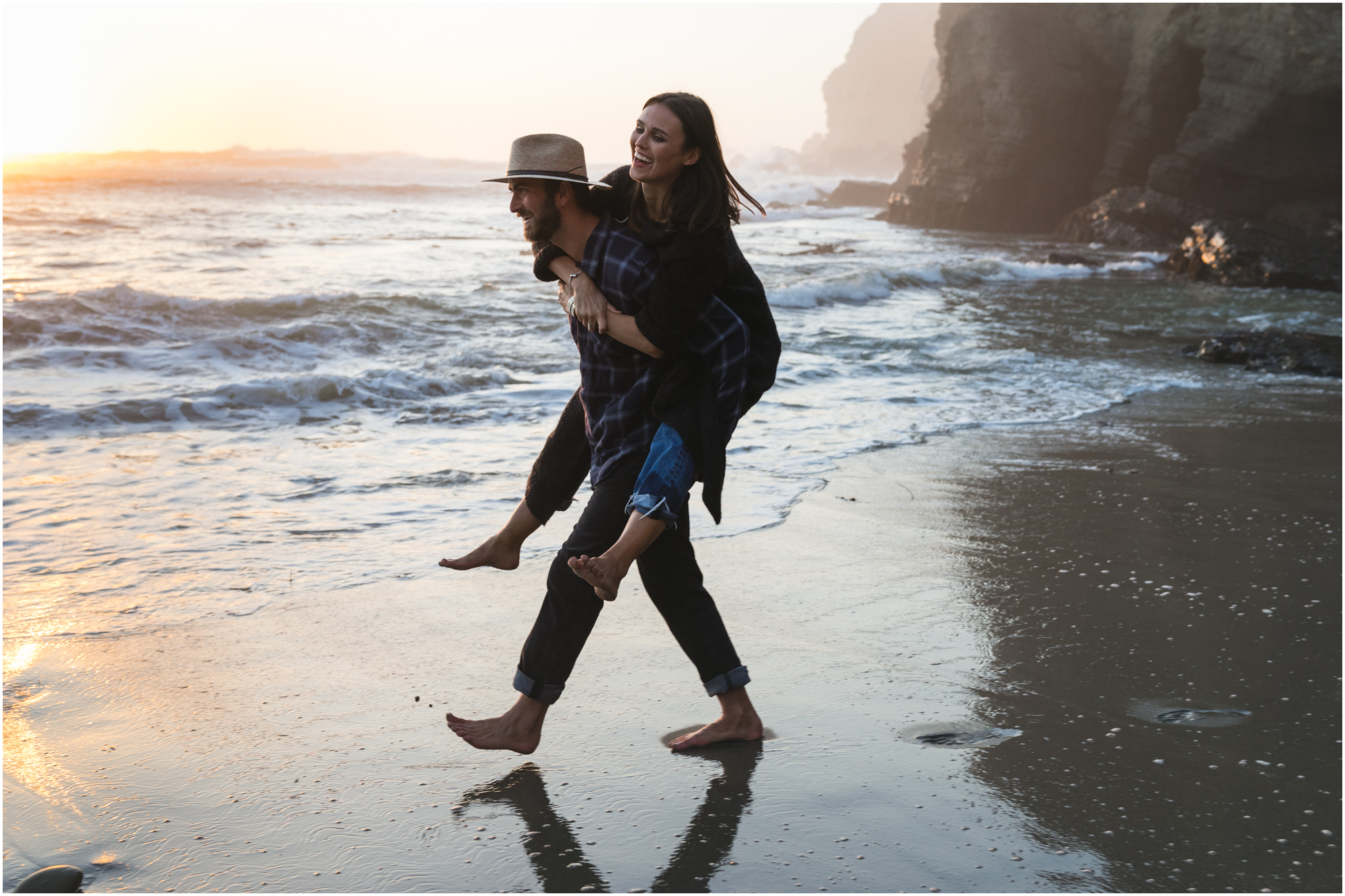 Northern California Engagement Photography PINNEL A&S H-15.jpg
