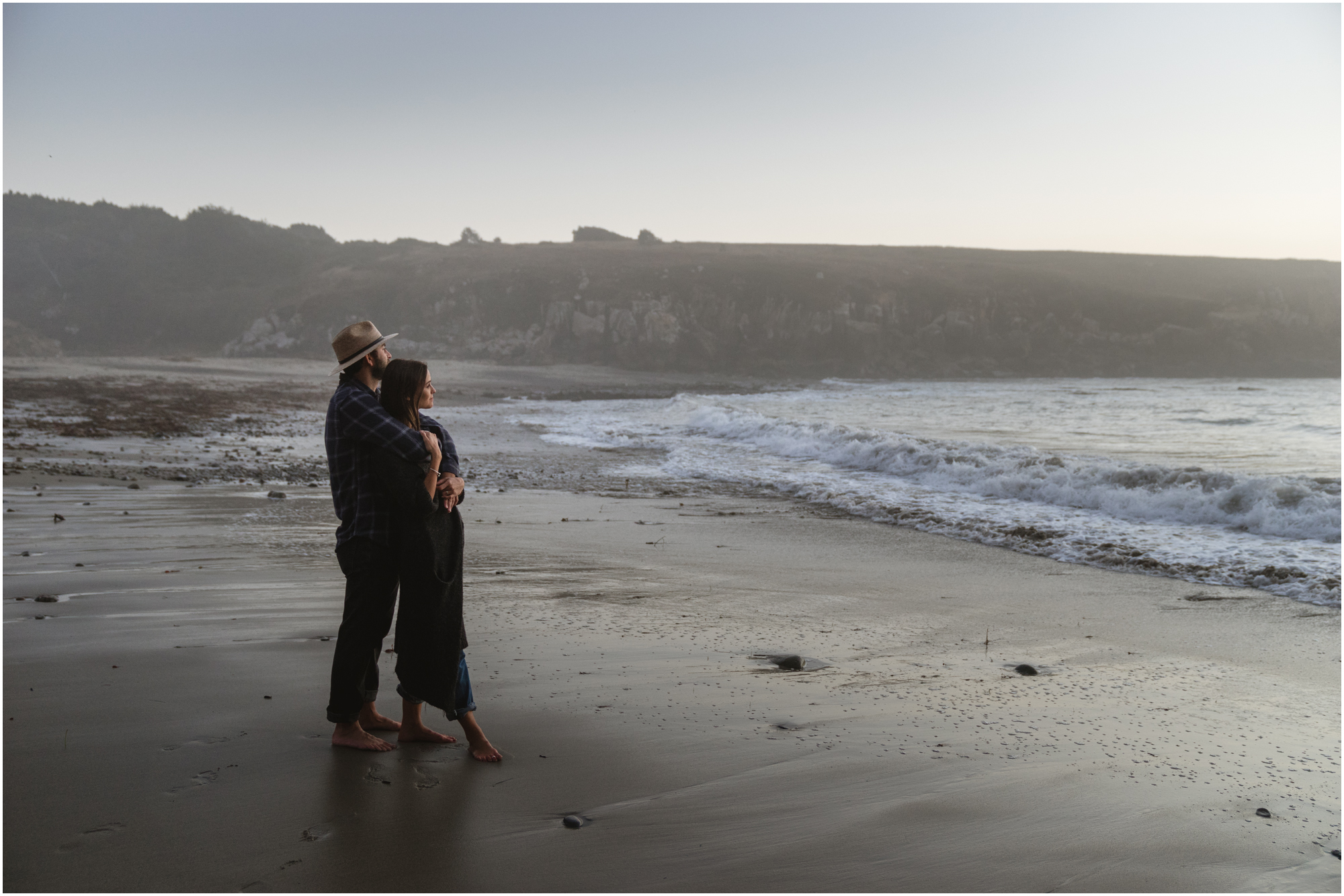 Northern California Engagement Photography PINNEL A&S H-21.jpg