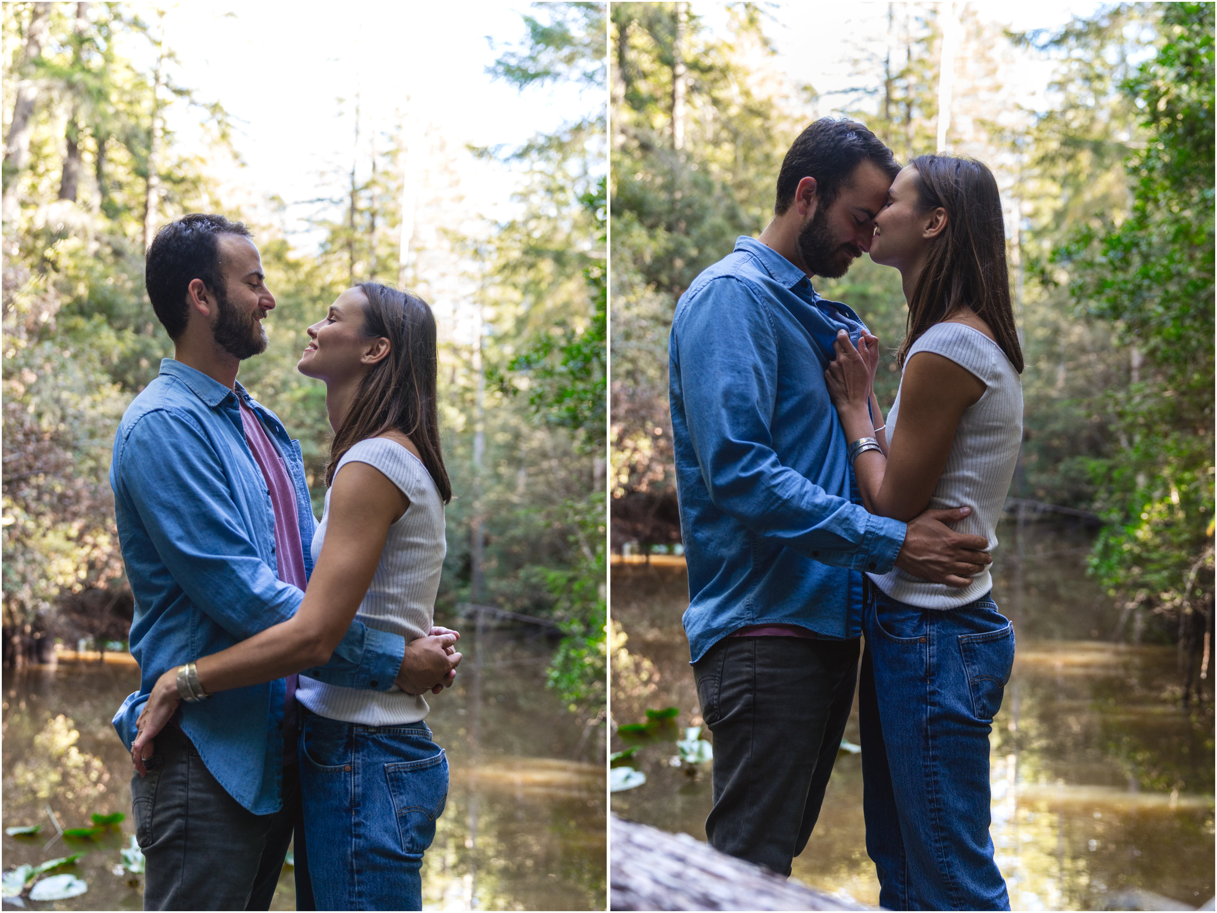 Northern California Engagement Photography PINNEL A&S C-01.jpg