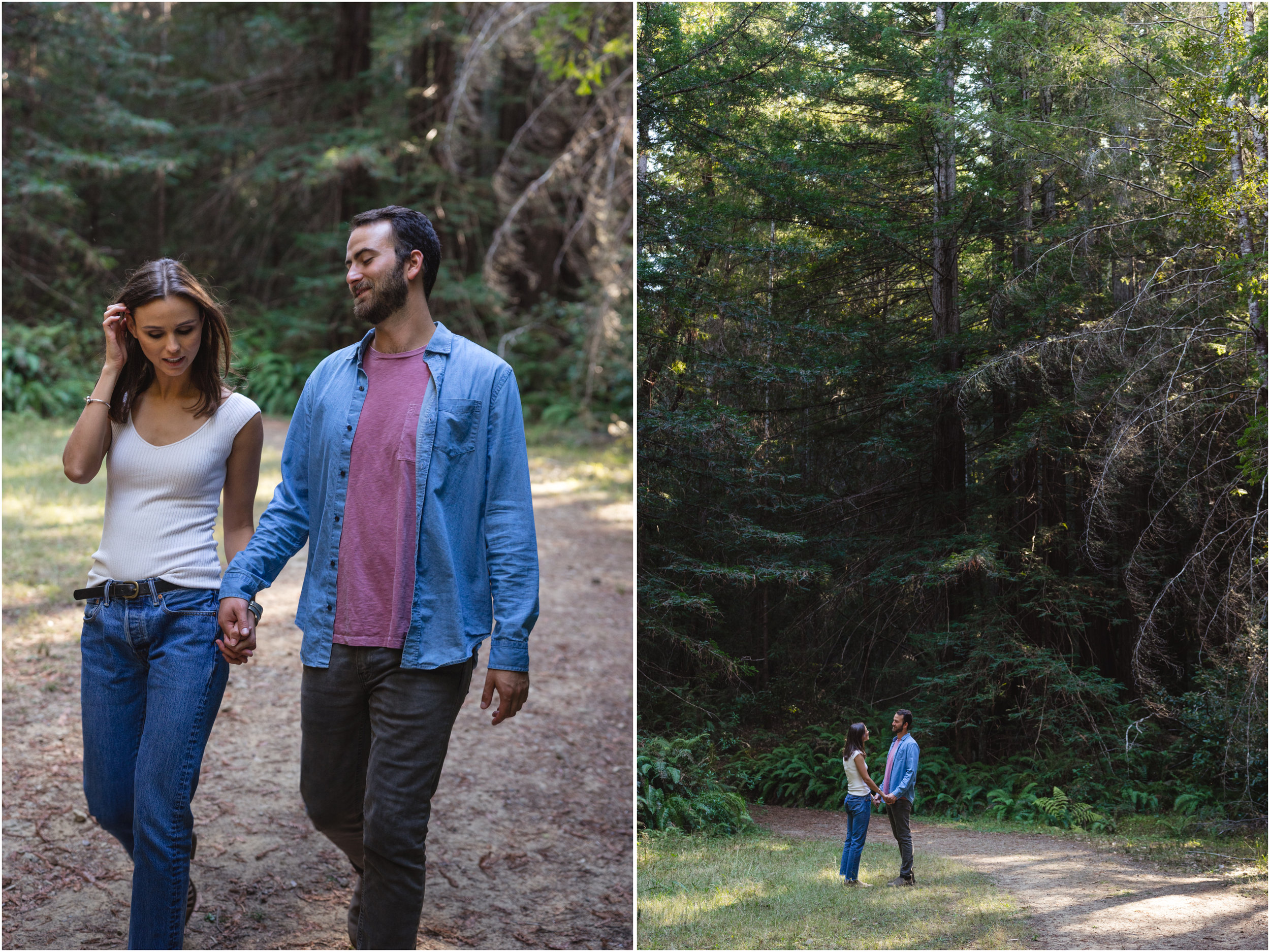 Northern California Engagement Photography PINNEL A&S C-02.jpg