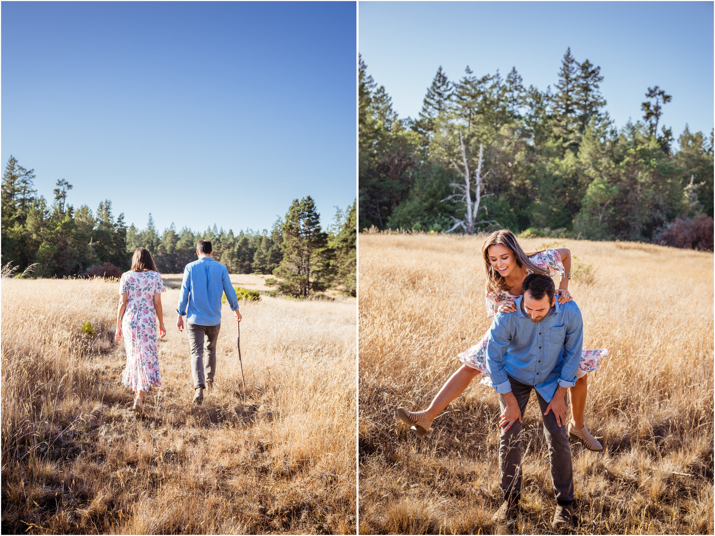 Northern California Engagement Photography PINNEL A&S C-06.jpg