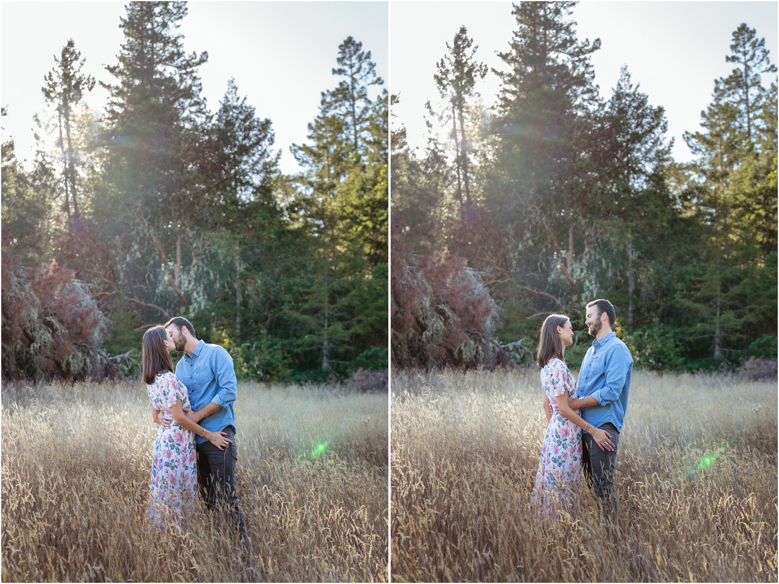 Northern California Engagement Photography PINNEL A&S C-09.jpg