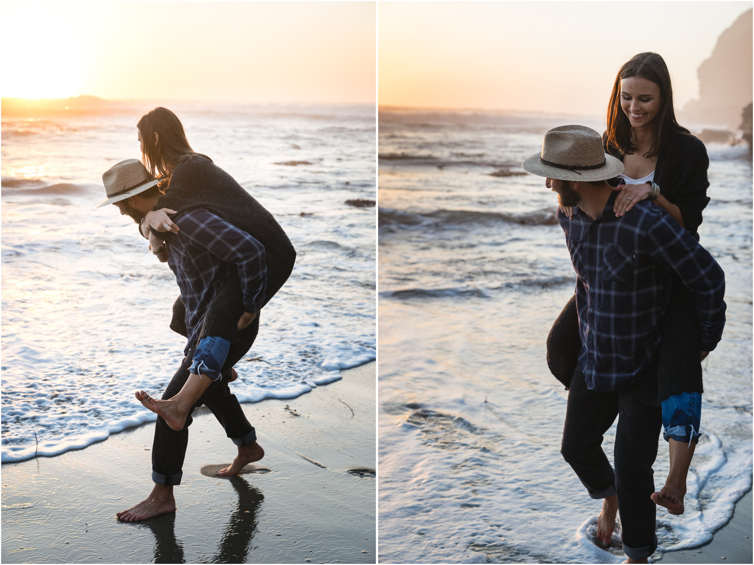 Northern California Engagement Photography PINNEL A&S C-11.jpg