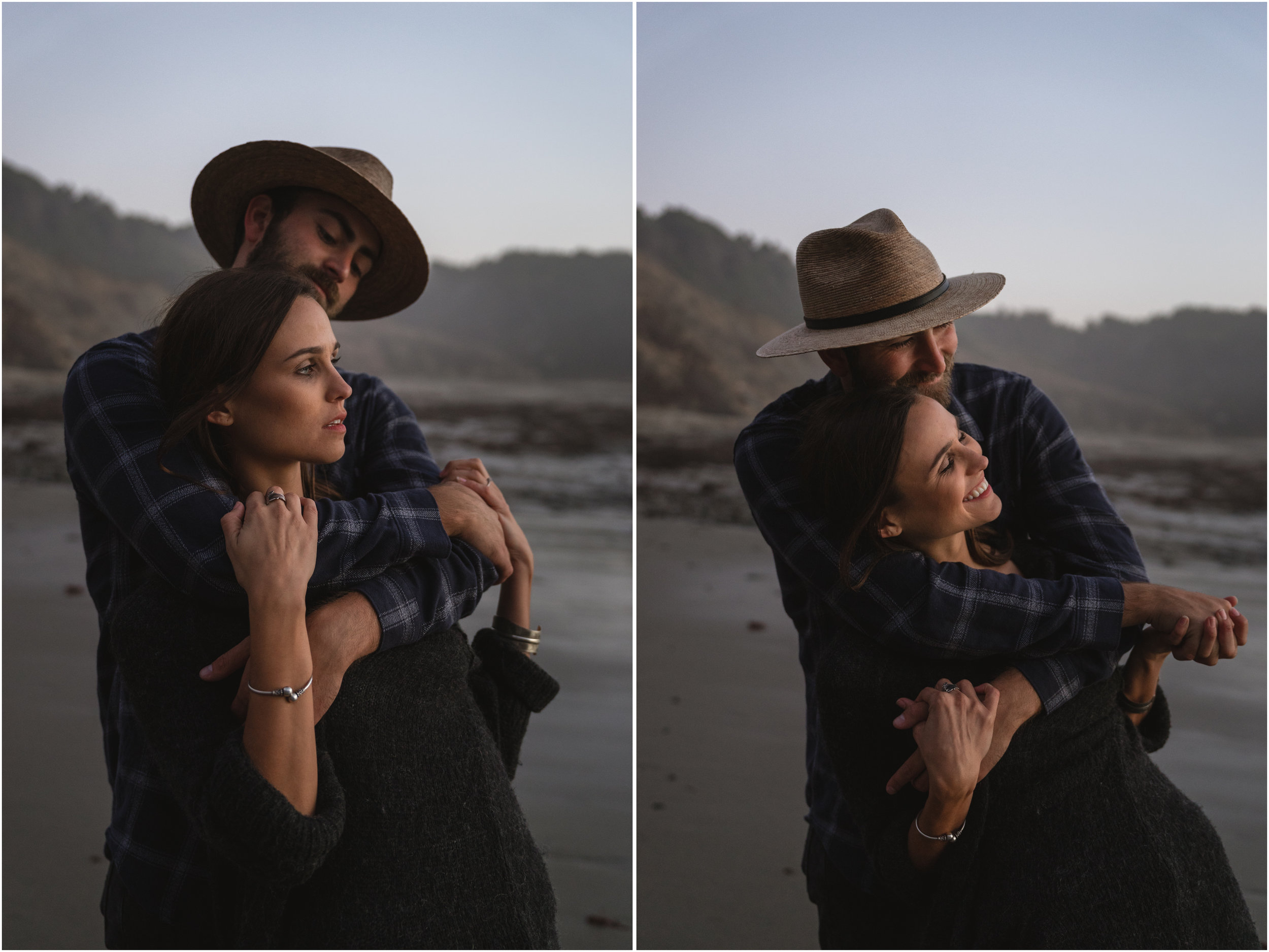 Northern California Engagement Photography PINNEL A&S C-13.jpg