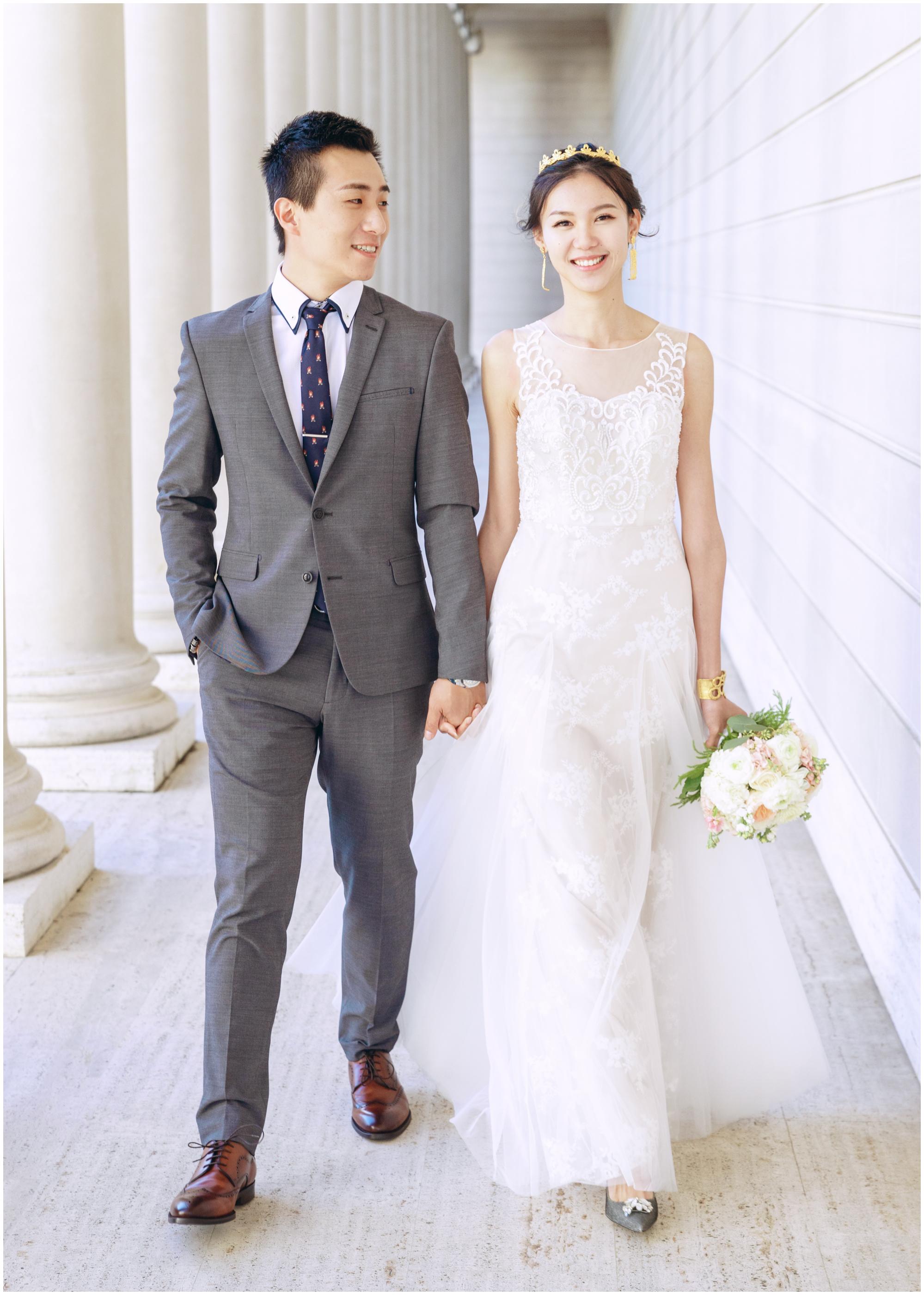 San Francisco Wedding Photographer - Pinnel Photography I&V V-01.jpg