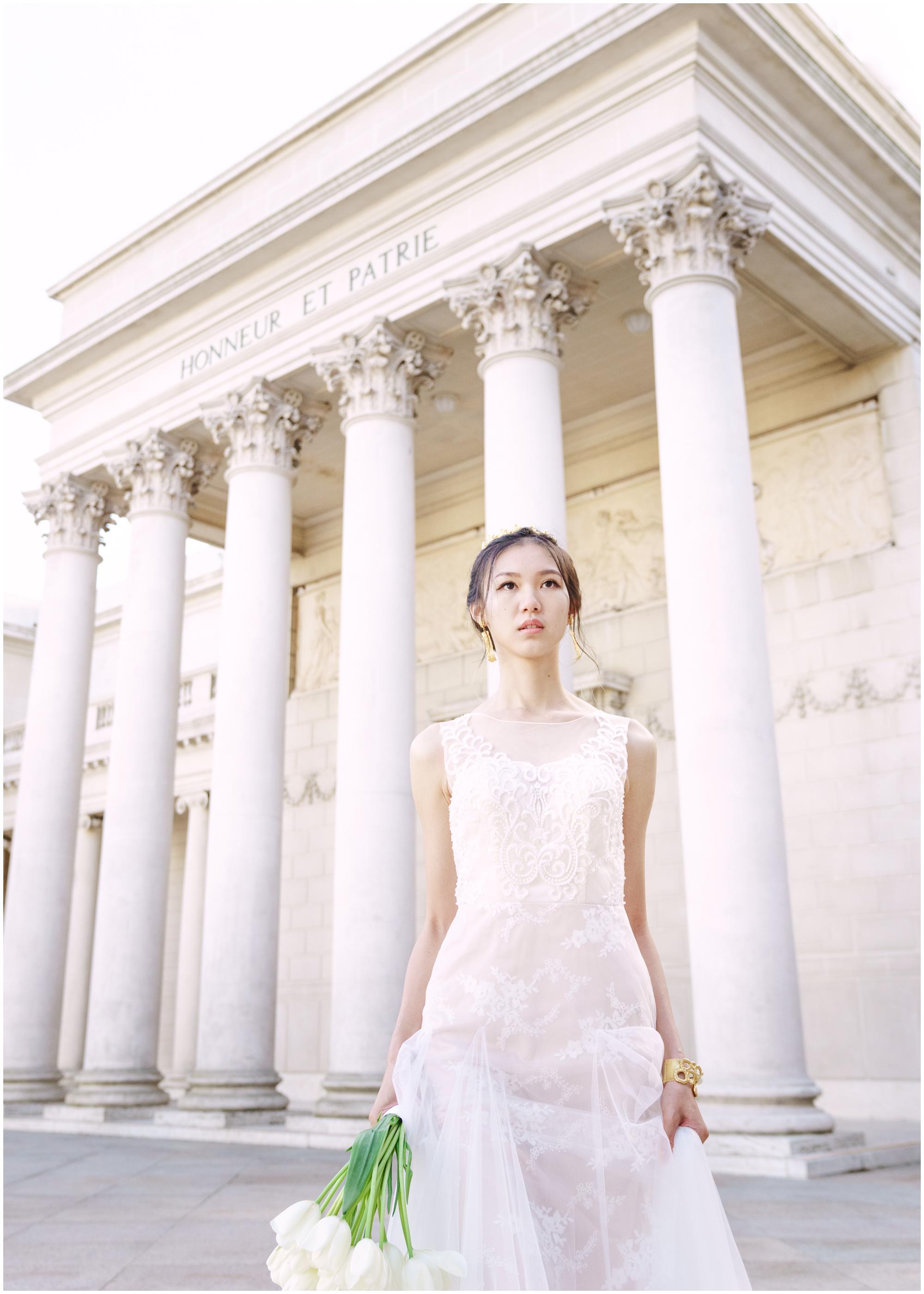 San Francisco Wedding Photographer - Pinnel Photography I&V V-03.jpg