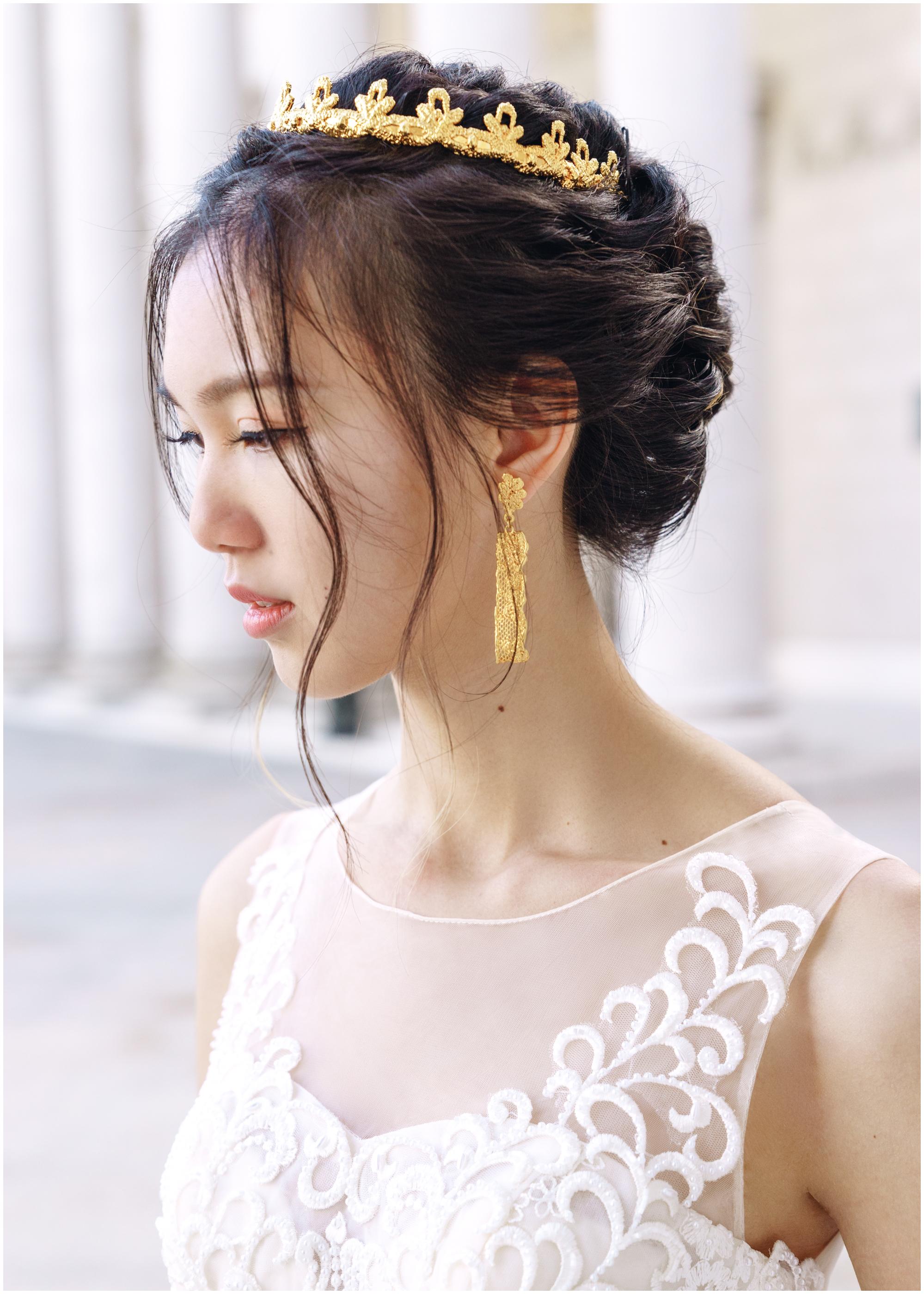 San Francisco Wedding Photographer - Pinnel Photography I&V V-06.jpg